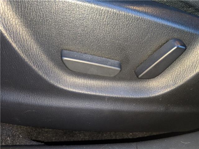 2013 Mazda CX-5 GS (Stk: 3609) in Toronto - Image 11 of 23