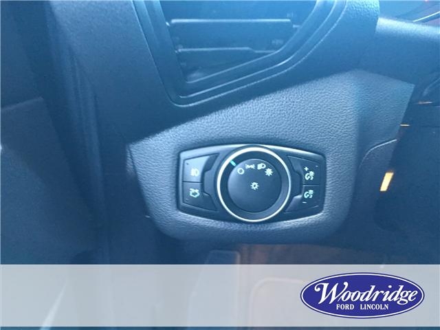 2016 Ford Escape SE (Stk: 17106) in Calgary - Image 19 of 21