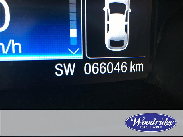 2016 Ford Escape SE (Stk: 17106) in Calgary - Image 21 of 21