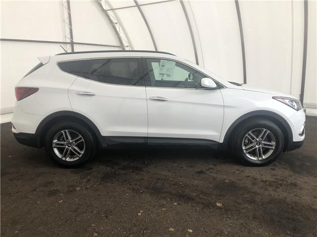 2018 Hyundai Santa Fe Sport 2.4 Base (Stk: 14730D) in Thunder Bay - Image 2 of 18