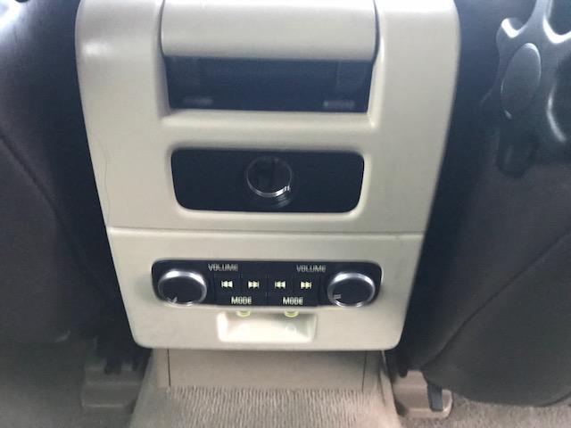 2010 Volvo XC70 3.2 Premium (Stk: 9371) in Etobicoke - Image 13 of 18