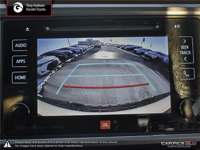 2017 Toyota Tacoma Limited (Stk: M2571) in Ottawa - Image 28 of 28