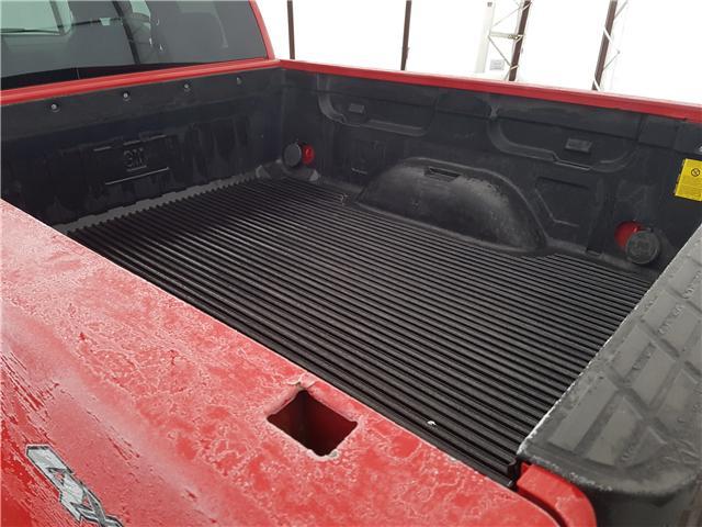 2011 GMC Sierra 1500  (Stk: 1814691) in Thunder Bay - Image 12 of 16