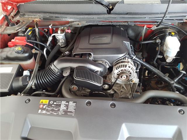 2011 GMC Sierra 1500  (Stk: 1814691) in Thunder Bay - Image 14 of 16