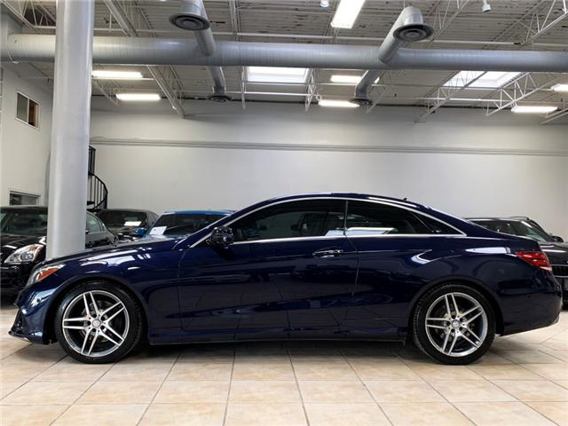 2014 Mercedes-Benz E-Class 4Matic (Stk: AP1739-1) in Vaughan - Image 2 of 27