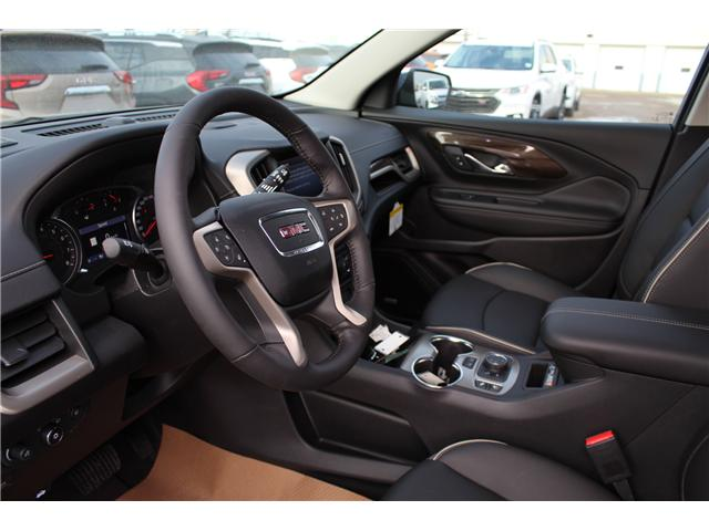 2019 GMC Terrain Denali (Stk: 200370) in Brooks - Image 15 of 22