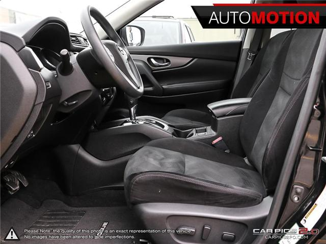 2014 Nissan Rogue SV (Stk: 18_1099) in Chatham - Image 14 of 27