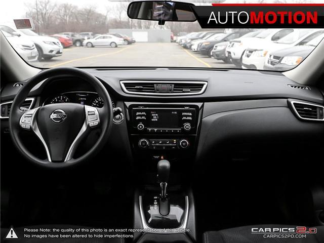 2014 Nissan Rogue SV (Stk: 18_1099) in Chatham - Image 27 of 27