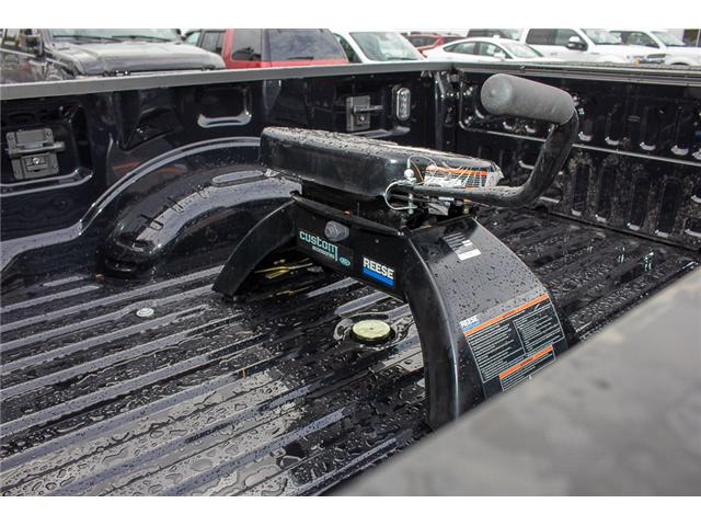 2019 Ford F-350 King Ranch (Stk: 9F30406) in Surrey - Image 14 of 30