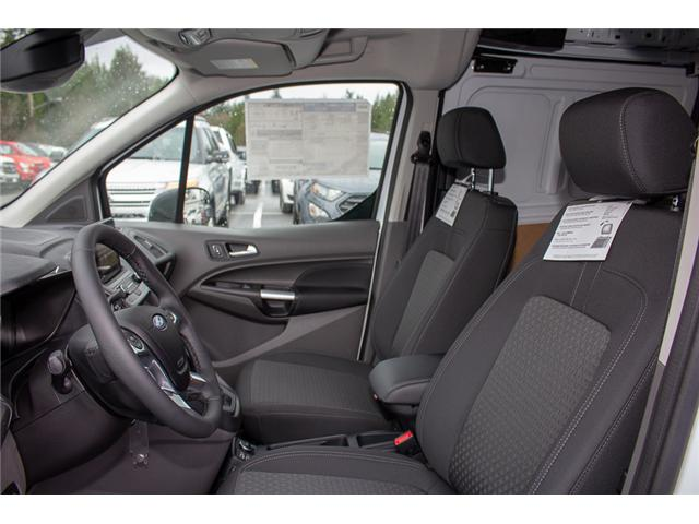 2019 Ford Transit Connect XLT (Stk: 9TR9796) in Surrey - Image 9 of 30
