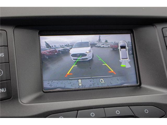 2017 Ford Edge SEL (Stk: 8F10276B) in Surrey - Image 23 of 27