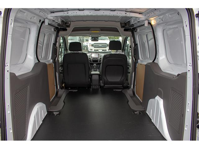 2019 Ford Transit Connect XLT (Stk: 9TR9796) in Surrey - Image 12 of 30