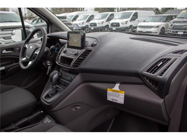 2019 Ford Transit Connect XLT (Stk: 9TR9796) in Surrey - Image 19 of 30