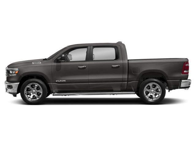 2019 RAM 1500 Rebel (Stk: K403) in Burlington - Image 2 of 9