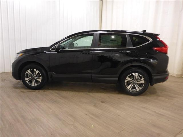 2019 Honda CR-V LX (Stk: 1950013) in Calgary - Image 4 of 26