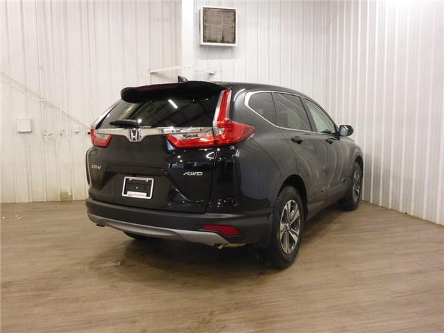 2019 Honda CR-V LX (Stk: 1950013) in Calgary - Image 7 of 26