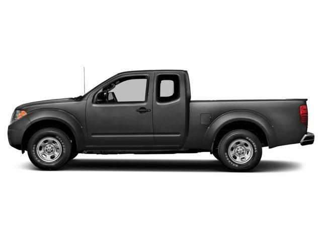 2019 Nissan Frontier SV (Stk: 219004) in London - Image 2 of 9