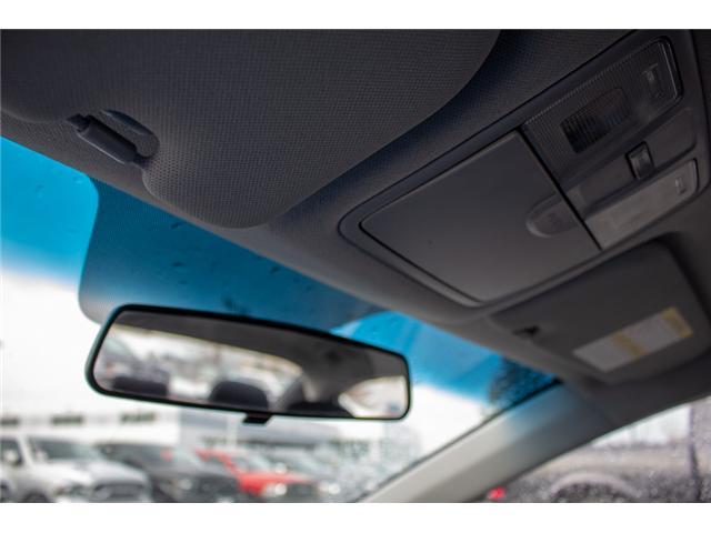 2015 Hyundai Elantra GL (Stk: EE899250A) in Surrey - Image 23 of 23