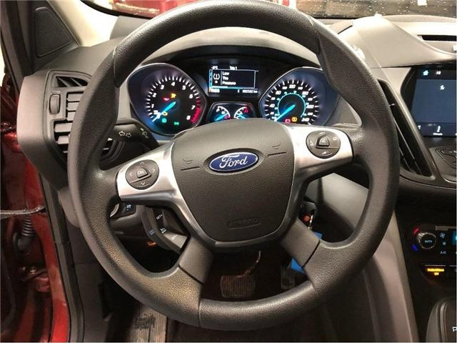 2016 Ford Escape SE (Stk: A57168) in NORTH BAY - Image 9 of 25