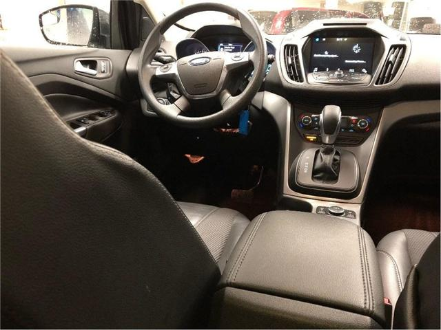 2016 Ford Escape SE (Stk: A57168) in NORTH BAY - Image 16 of 25
