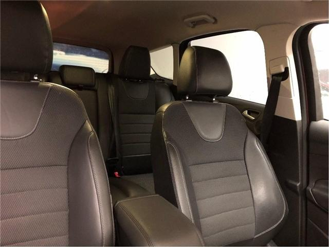 2016 Ford Escape SE (Stk: A57168) in NORTH BAY - Image 18 of 25