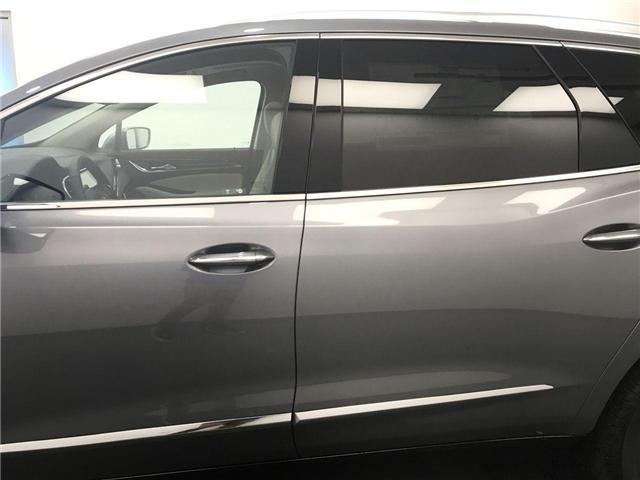 2019 Buick Enclave Essence (Stk: 200893) in Lethbridge - Image 8 of 21