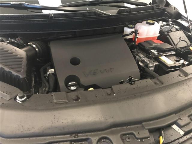 2019 Buick Enclave Essence (Stk: 200893) in Lethbridge - Image 12 of 21