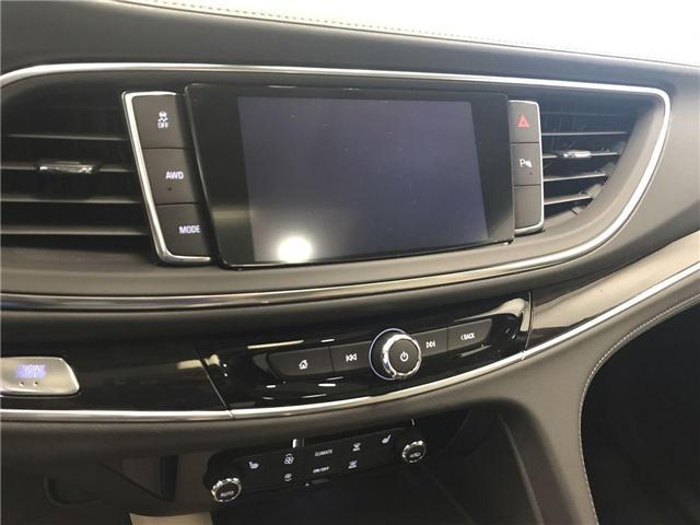 2019 Buick Enclave Essence (Stk: 200893) in Lethbridge - Image 14 of 21