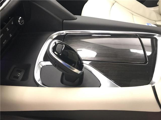 2019 Buick Enclave Essence (Stk: 200893) in Lethbridge - Image 15 of 21