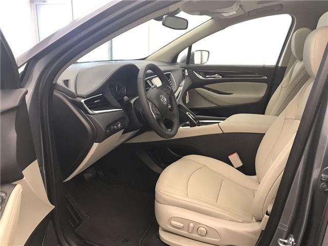 2019 Buick Enclave Essence (Stk: 200893) in Lethbridge - Image 18 of 21