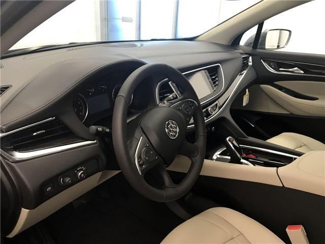 2019 Buick Enclave Essence (Stk: 200893) in Lethbridge - Image 19 of 21