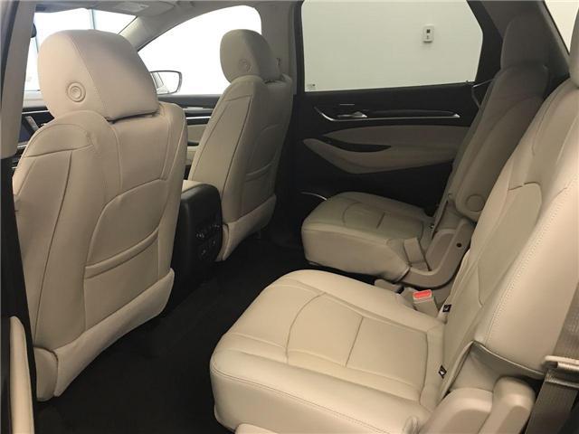2019 Buick Enclave Essence (Stk: 200893) in Lethbridge - Image 20 of 21