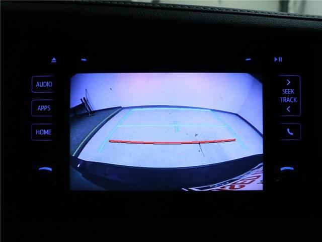 2017 Toyota Sienna  (Stk: 186504) in Kitchener - Image 13 of 30