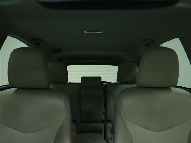 2017 Toyota Prius v Base (Stk: 186508) in Kitchener - Image 16 of 29