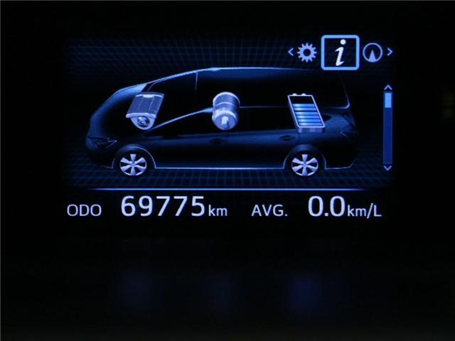 2017 Toyota Prius v Base (Stk: 186508) in Kitchener - Image 29 of 29