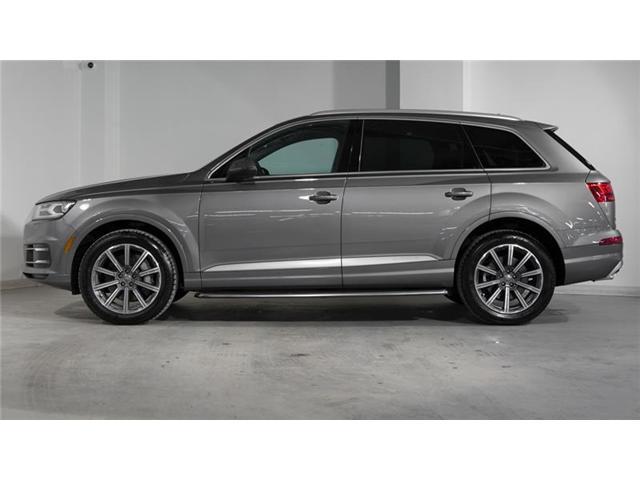 2018 Audi Q7 3.0T Progressiv (Stk: 53078) in Newmarket - Image 2 of 20