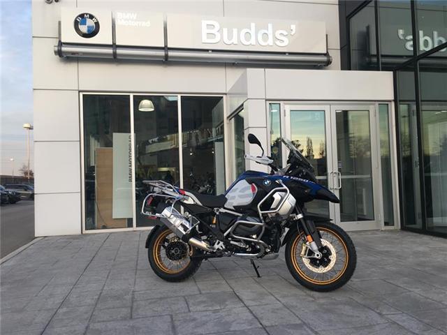 2019 BMW R1250GS Adventure (Stk: M482536) in Oakville - Image 2 of 7