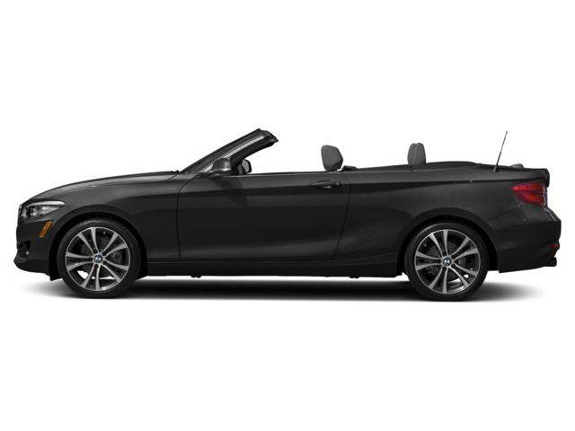 2019 BMW 230i xDrive (Stk: B19075) in Barrie - Image 2 of 9