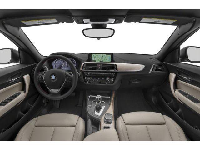 2019 BMW 230i xDrive (Stk: B19075) in Barrie - Image 5 of 9
