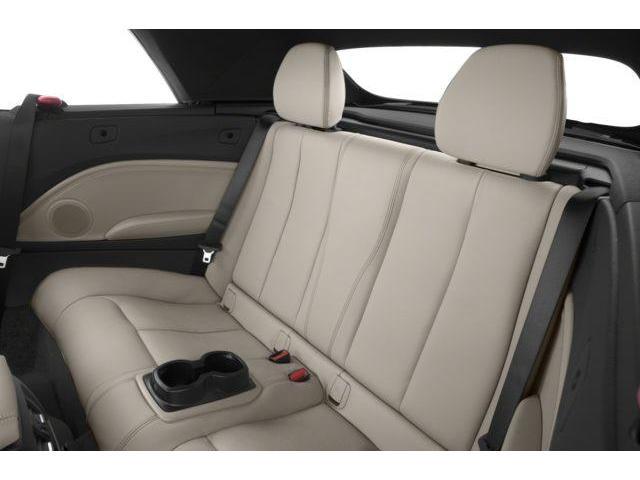 2019 BMW 230i xDrive (Stk: B19075) in Barrie - Image 8 of 9