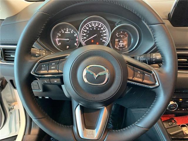 2018 Mazda CX-5 GT (Stk: M836) in Ottawa - Image 18 of 28