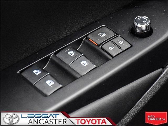 2018 Toyota Highlander  (Stk: 3758) in Ancaster - Image 12 of 27