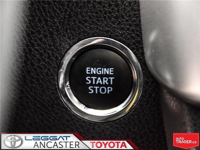 2018 Toyota Highlander  (Stk: 3758) in Ancaster - Image 26 of 27