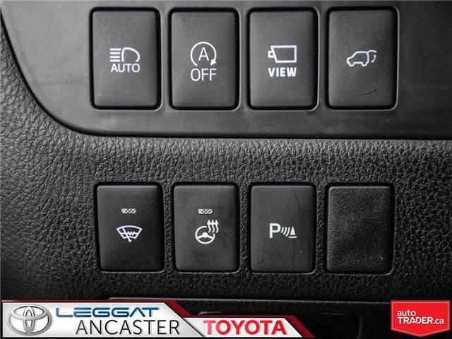 2018 Toyota Highlander  (Stk: 3758) in Ancaster - Image 27 of 27
