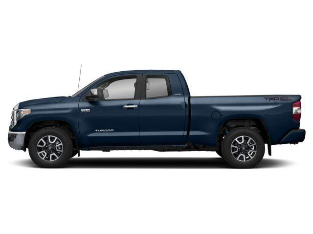 2019 Toyota Tundra Limited 5.7L V8 (Stk: 809157) in Milton - Image 2 of 9