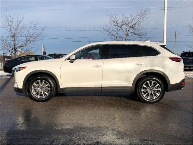 2018 Mazda CX-9  (Stk: 27240) in Barrie - Image 2 of 22
