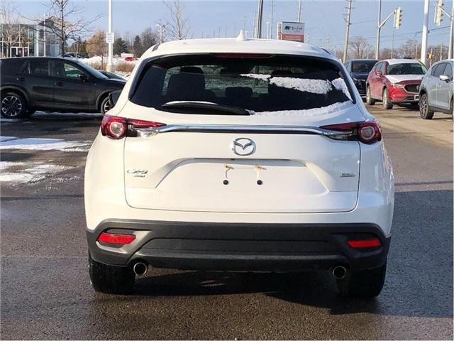 2018 Mazda CX-9  (Stk: 27240) in Barrie - Image 4 of 22