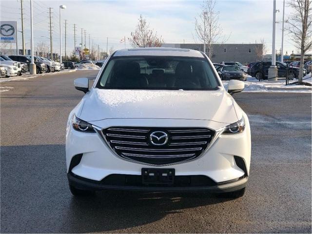 2018 Mazda CX-9  (Stk: 27240) in Barrie - Image 8 of 22