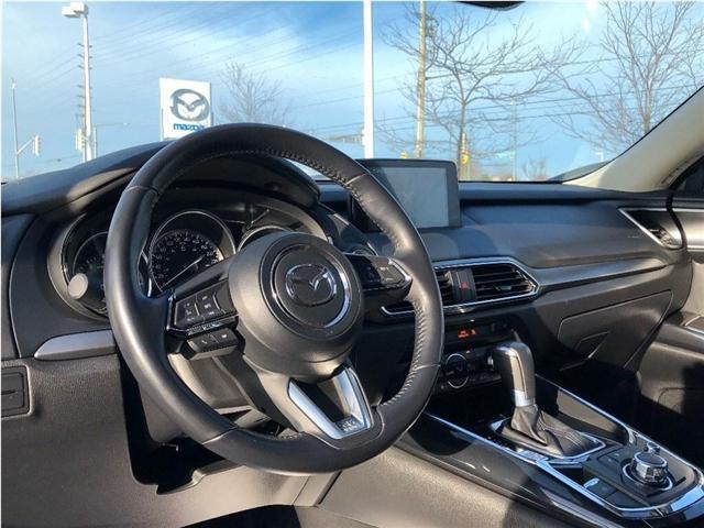 2018 Mazda CX-9  (Stk: 27240) in Barrie - Image 11 of 22