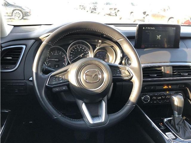 2018 Mazda CX-9  (Stk: 27240) in Barrie - Image 12 of 22